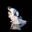 Violetta - La Traviata
