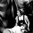 Gretel - Hänsel und Gretel<br /> &copy; Theater der Stadt Heidelberg